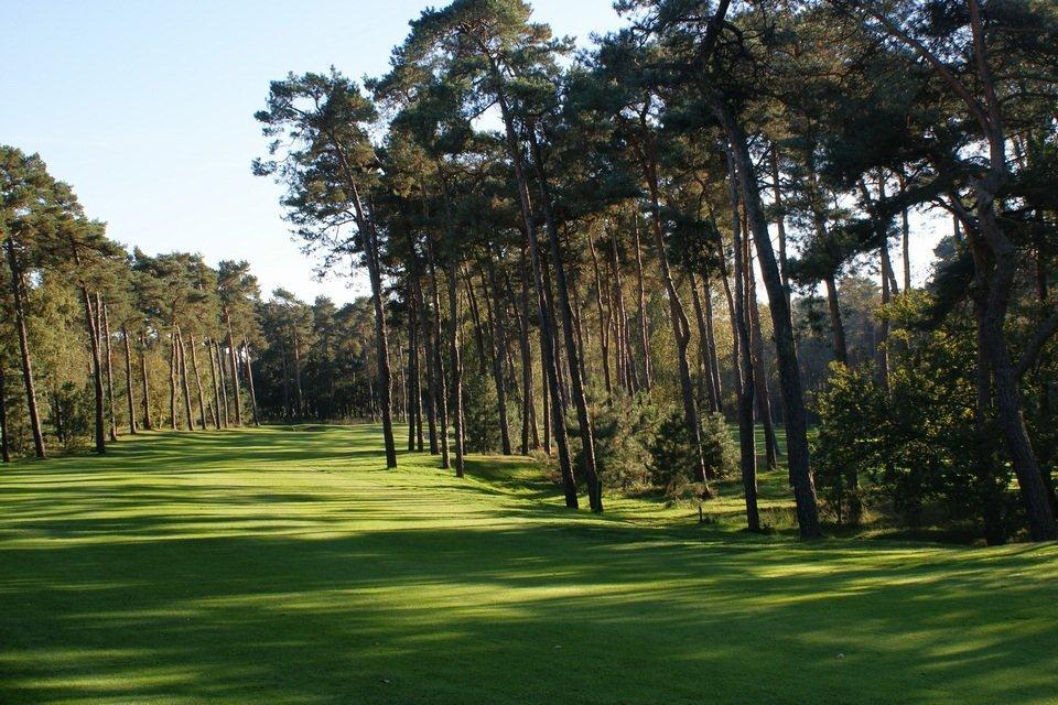 Environmental Management System EMS | Golfclub Wouwse Plantage Golf Wouwse Plantage Inloggen
